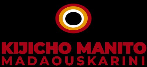 Women's Entrepreneurship Strategy – Kijicho Manito Madaouskarini Algonquin First Nation